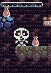 Обложка Spooky Pooky
