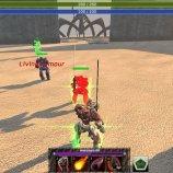 Скриншот Unleashed – Изображение 12