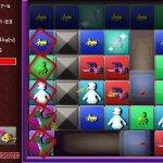 Скриншот No Heroes Allowed: No Puzzles Either! – Изображение 12