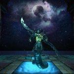 Скриншот Might & Magic 10: Legacy – Изображение 51