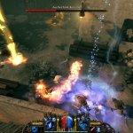 Скриншот Van Helsing: Thaumaturge – Изображение 9