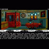 Скриншот Jinxter