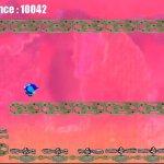 Скриншот Machine Runner – Изображение 2