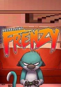 Bedfellows FRENZY – фото обложки игры