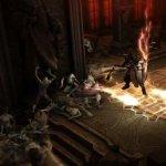 Скриншот Diablo 3: Reaper of Souls – Изображение 33