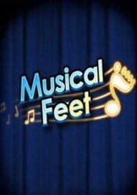 Обложка Musical Feet