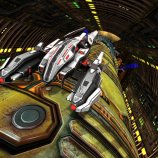 Скриншот Radial-G: Racing Revolved – Изображение 10