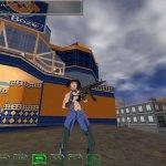 Скриншот The Great Burger War – Изображение 57