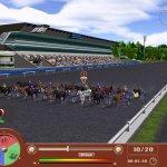 Скриншот Horse Racing Manager – Изображение 8