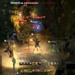 Скриншот Final Fantasy 14: A Realm Reborn – Изображение 159