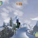 Скриншот Championship Snowboarding 2004 – Изображение 5