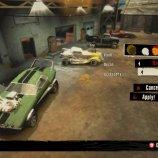 Скриншот Scrap Metal
