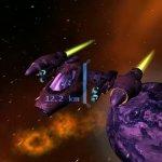 Скриншот X²: The Threat – Изображение 92