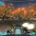 Скриншот Terra: Formations – Изображение 15