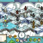 Скриншот A Druid's Duel – Изображение 2