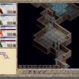 Скриншот Avernum 4 – Изображение 5