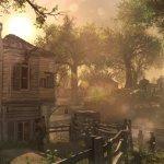 Скриншот Assassin's Creed 4: Black Flag – Изображение 42