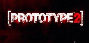 Prototype 2. Видео #30