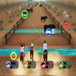 Скриншот Family Party: 30 Great Games - Outdoor Fun – Изображение 4