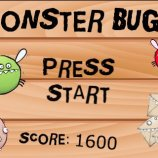 Скриншот Monster Bugs