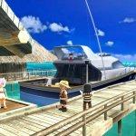 Скриншот Fishing Resort – Изображение 2