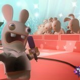 Скриншот Rayman Raving Rabbids TV Party