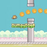 Скриншот Dumpy Doge - The Adventure of 1Touch Flying Dog PRO – Изображение 1