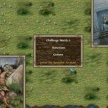 Скриншот Bronze – Изображение 6