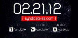 Syndicate (2012). Видео #9