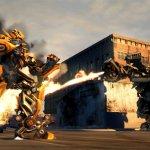 Скриншот Transformers: Revenge of the Fallen - The Game – Изображение 31