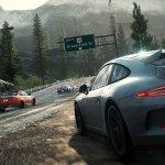 Скриншот Need for Speed: Rivals – Изображение 16