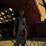 Скриншот Broken Sword: The Angel of Death – Изображение 1