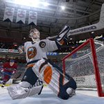 Скриншот NHL 06 – Изображение 37