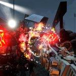 Скриншот Killing Floor 2 – Изображение 40