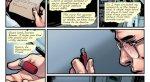 Кэп-нацист подстроил «Вторую Гражданскую Войну» Marvel… Почти! - Изображение 3