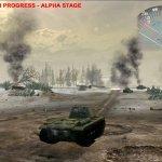 Скриншот Panzer Elite Action: Fields of Glory – Изображение 66
