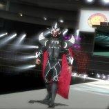 Скриншот WRESTLE KINGDOM 2