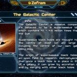 Скриншот Space Warp