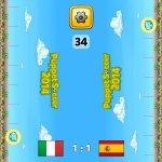 Скриншот Puppet Soccer 2014 – Изображение 7