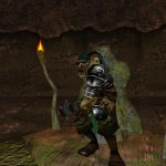Скриншот EverQuest: The Legacy of Ykesha – Изображение 1