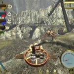 Скриншот Steam Racers – Изображение 12