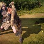 Скриншот Fable Legends – Изображение 39