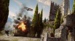 Арты Battlefield 1 можно разглядывать вечно - Изображение 18