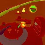 Скриншот Woodle Tree 2: Worlds – Изображение 9