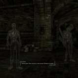 Скриншот Divinity II: The Dragon Knight Saga – Изображение 4