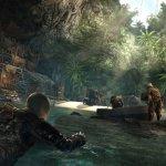 Скриншот Assassin's Creed 4: Black Flag – Изображение 11