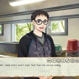 Скриншот C14 Dating