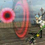 Скриншот Onechanbara Z: Kagura with NoNoNo! – Изображение 21