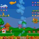 Скриншот Foxy Jumper 2