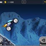 Скриншот Space Buggy – Изображение 5
